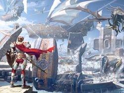 Сотрудники МВД изъяли серверы пиратской онлайн-игры