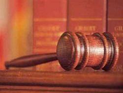Закон Об ответственности власти: За и Против