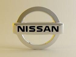 Nissan отзывает 260 тыс автомобилей на рынке США