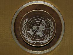 ООН приняла резолюцию о сотрудничестве с ОДКБ