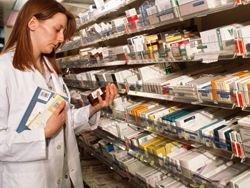 Дешевые лекарства подорожают, дорогие подешевеют