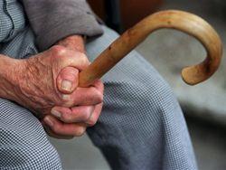 Минздравсоцразвития создаст гарантийный фонд пенсий