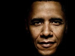Сорвать маску с Обамы