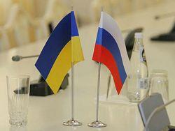 Купит ли Россия Крым?