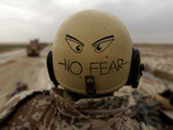 Лукьянов. США могут уйти из Афганистана