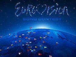 Выбраны претенденты на Евровидение от России