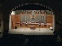 Орган Московской консерватории может замолчать навсегда