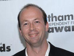 Продюсера Повелителя бури отстранили от Оскара