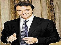 Сихарулидзе: посмотрим, кто из чиновников подаст в отставку