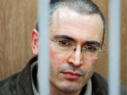 Ходорковский: правоохранительная система — угроза России