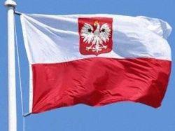 Кто разжигает конфликт белорусов с поляками?
