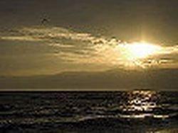 Байкал и склепы: зачем все это правительству?