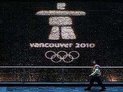 Олимпиада: главное — не победа, а причастие