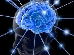 Умственные упражнения спасут мозг