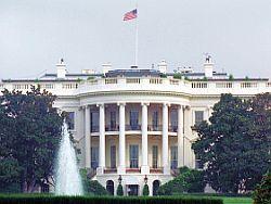 Вашингтон не забыл про Азербайджан