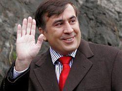 Саакашвили и его обещания