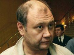 Спокойствие Степанова передавалось другим