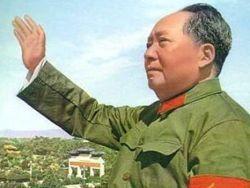 Когда Китай начнет править миром