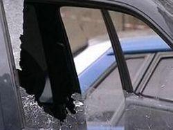 На северо-западе Москвы расстрелян мужчина