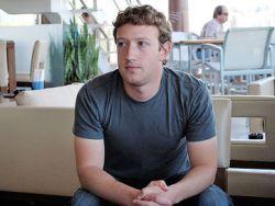 Facebook заработал на рекламе $700 миллионов