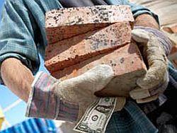 Рабочие руки модернизации: четыре мифа о гастарбайтерах
