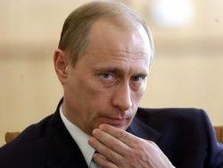 """Путин хочет оседлать \""""ЕдРо\"""" и вернуться в Кремль"""