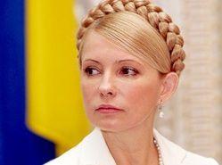 Эксперт: Янукович получил самую жесткую оппозицию