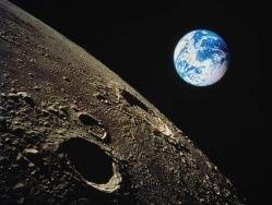 Япония отменила полет на Луну