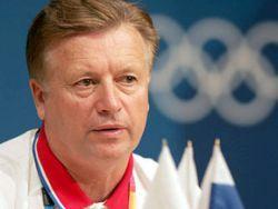 Леонид Тягачев подал в отставку