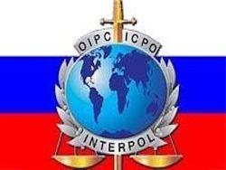 """Как Интерпол борется с \""""русской мафией\"""""""