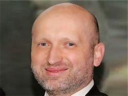 Обязанности украинского премьера поручены Александру Турчинову