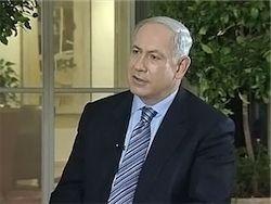 Полиция Дубая требует ареста премьера Израиля