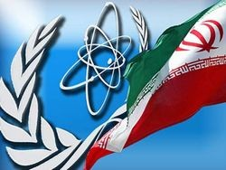 США передали РФ и КНР предложения по Ирану