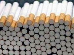 Запрет продажи сигарет в киосках РФ не снизит курение