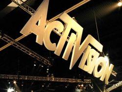 Activision урегулировала конфликт с Infinity Ward