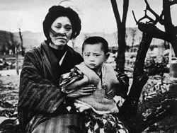 Ветераны против фильма Кэмерона о Хиросиме