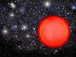 Ученые подтвердили: Млечный Путь поглощал галактики