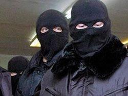 СКП РФ борется с рейдерским давлением на бизнес