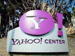 Yahoo представила конкурента Google Trends