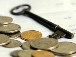 Совет Федерации снизил первоначальный взнос по ипотеке