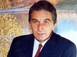 В Москве скончался первый президент Абхазии