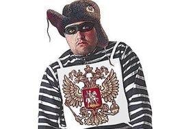 Жители Германии будут смотреть сериал о русской мафии