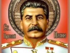 Возможно ли возрождение сталинизма?