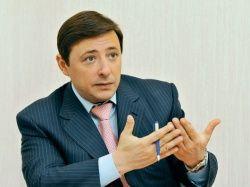 Хлопонин: я не эксперт по Северному Кавказу