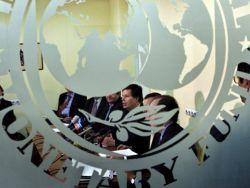 МВФ согласился продолжить сотрудничество с Украиной