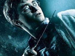 На смену Гарри Поттеру идет мальчик-убийца