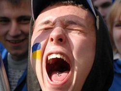 Украинцы этнически гораздо ближе к тюркам, чем к славянам