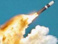 """Ядерная вертикаль: проект \""""Булава\"""" начался с абсурда"""
