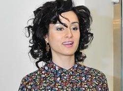 Министр образования поддержал проект Тины Канделаки