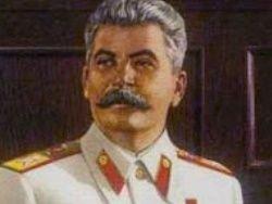 Битва за Сталина – это битва за Россию
